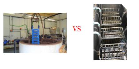 ultrafiltration membrane 1.png